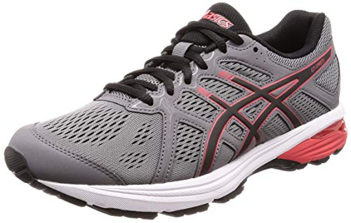ASICS GT-Express Running Shoes