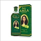 by United Arab Emirates DABUR AMLA HAIR OIL NATURAL CARE FOR HEALTHY, LONG &...