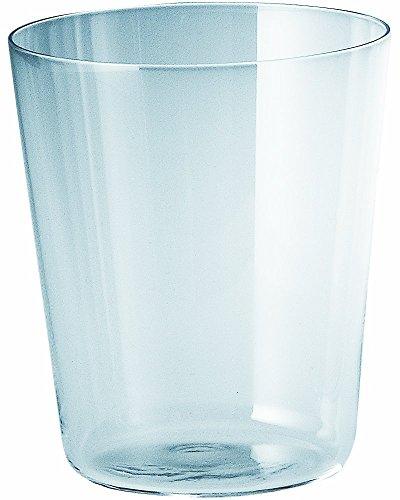松徳硝子 うすはり グラス オールド S 180ml