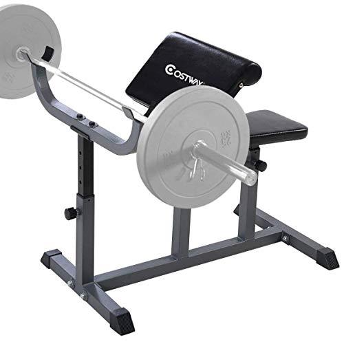 41XJ 1Pag7L - Home Fitness Guru