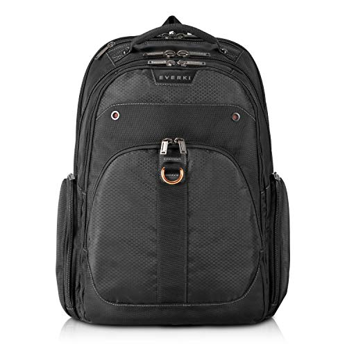 Everki EKP Travel Friendly Backpack