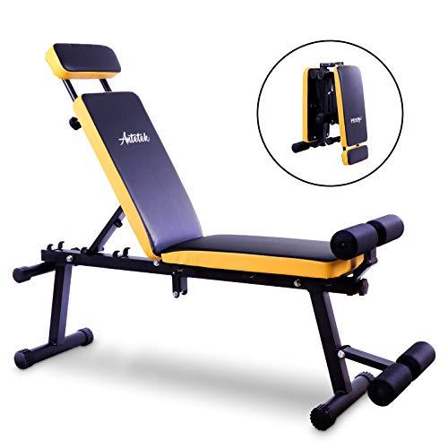 41XNh5th4vL - Home Fitness Guru