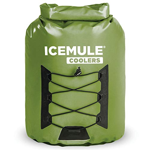 IceMule Coolers Pro Coolers - X-Large/30-Liter