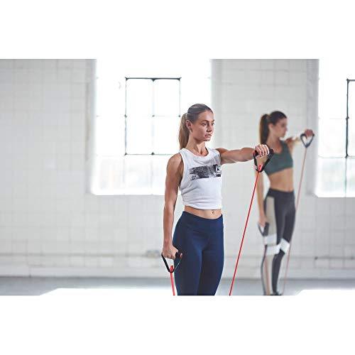 41XVzFW370L - Home Fitness Guru