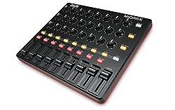 Akai Professional MIDImix Mixer Review