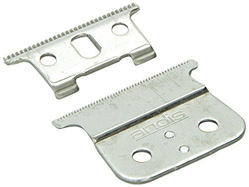 Andis T-Outliner/GTX Trimmer Model No. 04521 - 1 Blade (for Men)