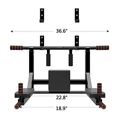 41XaLTBmN5L - Home Fitness Guru