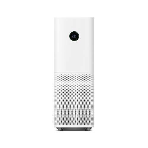 Xiaomi Mi Air Purifier Pro EU version - Purificador de aire,...