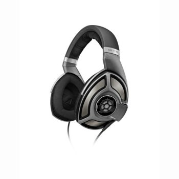Sennheiser HD 700 Headphone