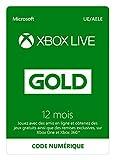 Xbox Live réunit les joueurs sur Xbox One et sur Windows 10 pour vous permettre de jouer avec vos amis et de vous connecter à une vaste communauté de joueurs. Jusqu'à 700 euros de jeux gratuits par ans! Avec Games with Gold obtenez 4 jeux gratuits ch...