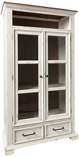 Lane Home Furnishings Vintage Revival Storage Cabinet