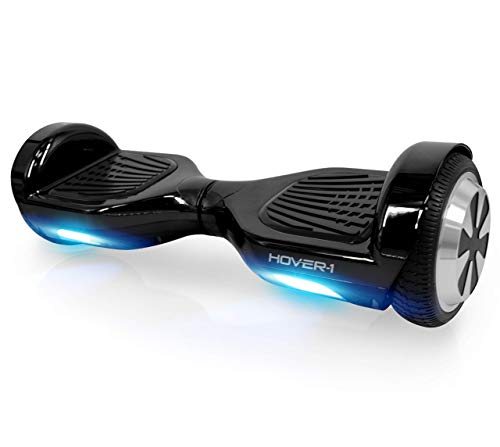 Hover-1 Ultra Electric Self-Balancing Hoverboard Scooter