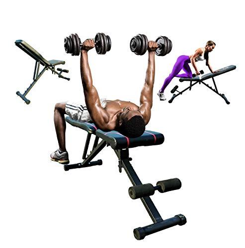 41Y5VEIPwcL - Home Fitness Guru