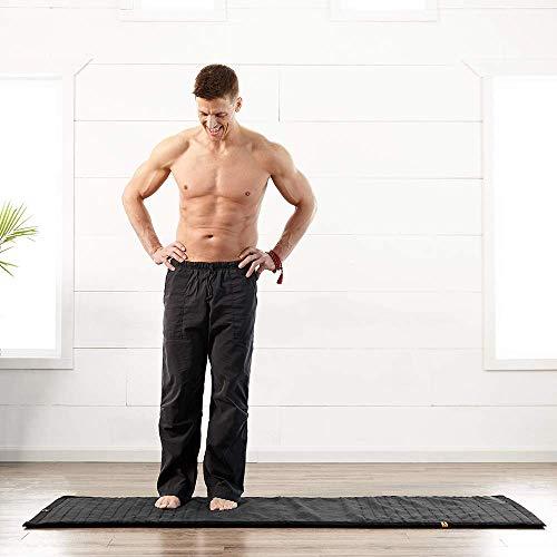 41Y6cFmjWbL - Home Fitness Guru