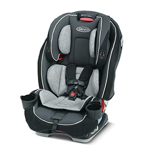Best deals on car seats Black Friday Cyber Monday deals 2020