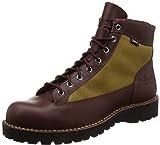 [ダナー] ブーツ FIELD DARK BROWN/BEIGE 27.5 cm