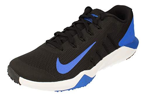 Nike Mens Retaliation Tr 2 Training Shoes