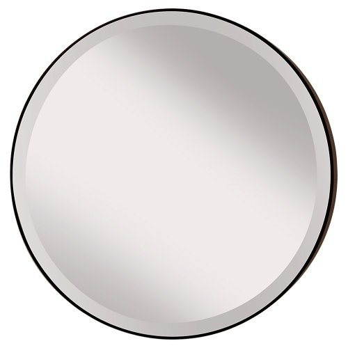 Feiss MR1127ORB Rounded 28.5 inch...