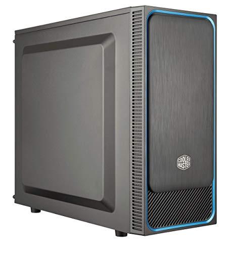 CeO-Tech Theta V9.1 SUPER - CPU Intel I9-9900K...