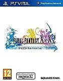 Classification PEGI : ages_12_and_over Plate-forme : PlayStation Vita Date de sortie : 2014-03-21 Genre : Jeux d'aventure Editeur : Sqaure Enix