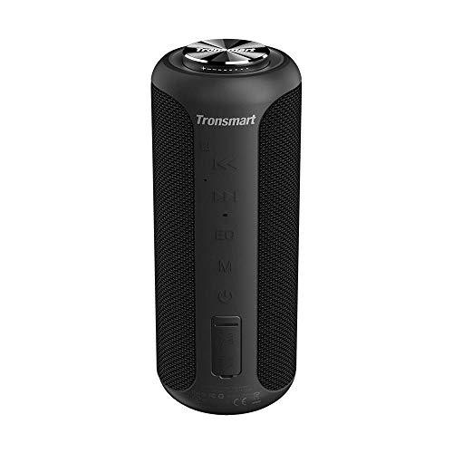 Tronsmart T6 Plus Upgraded Edition Cassa Bluetooth...