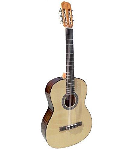 Admira - Guitarra Sara