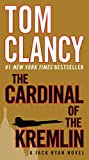The Cardinal of the Kremlin (A...