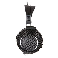 Ether C Flow 1.1 Closed-Back Headphone
