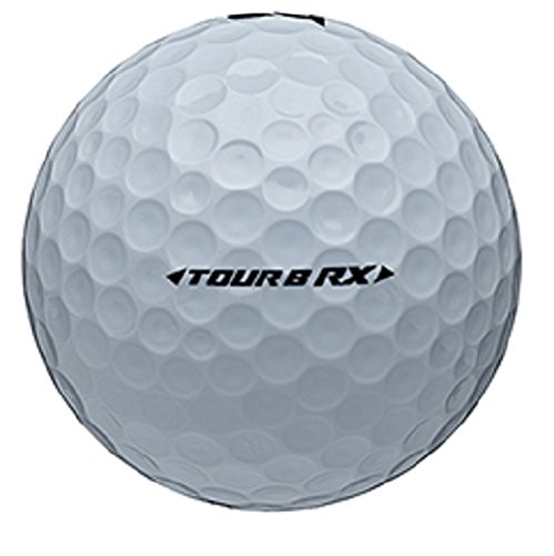 Bridgestone-Golf-Tour-B-RX-Golf-Balls-One-Dozen