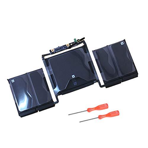 7xinbox 11.41V 4314mAh A1819 Batteria di ricambio...