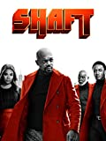 Shaft poster thumbnail