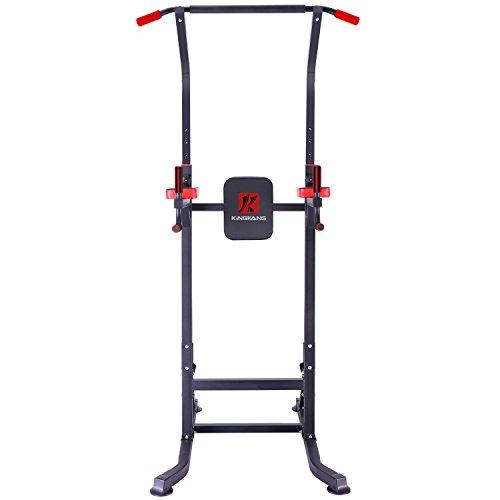 41YowHedFeL - Home Fitness Guru