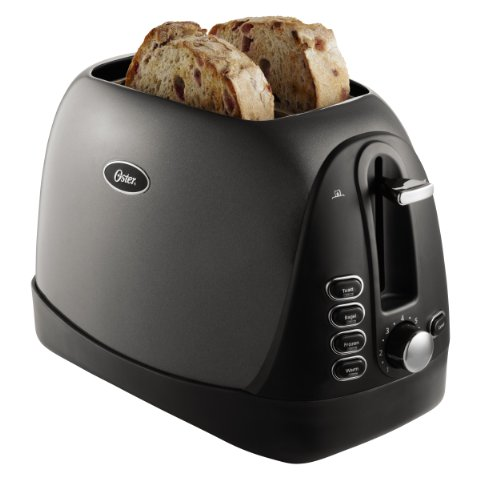 41Yp5ehn27L - The 7 Best 2 Slice Toasters to Supercharge your Morning
