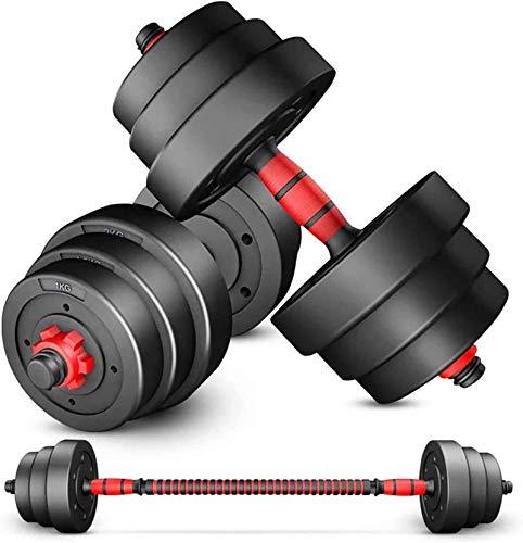 41Yro5MStwL - Home Fitness Guru