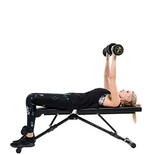 41YtMFqnSIL - Home Fitness Guru