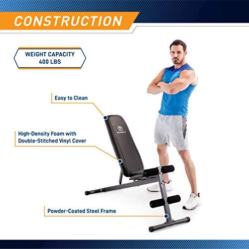 41Z+ hzekwL - Home Fitness Guru