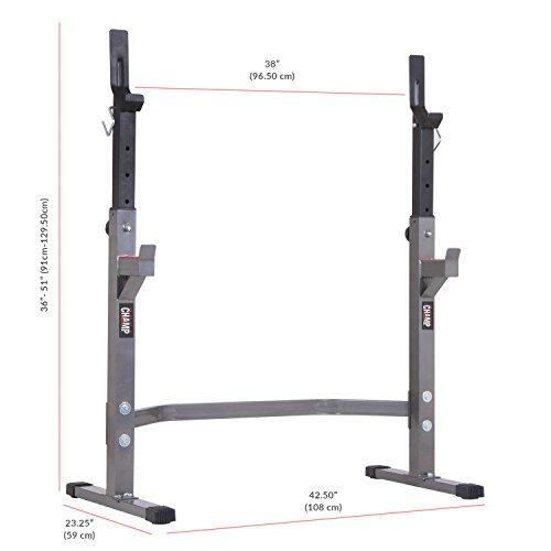41Z+eKmi EL - Home Fitness Guru