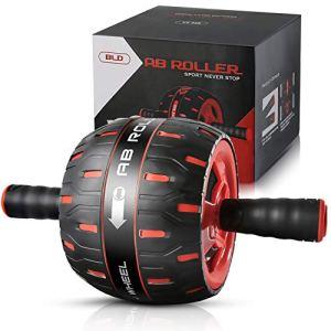 41Z hQvHtPL - Home Fitness Guru