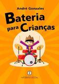 Batería para niños