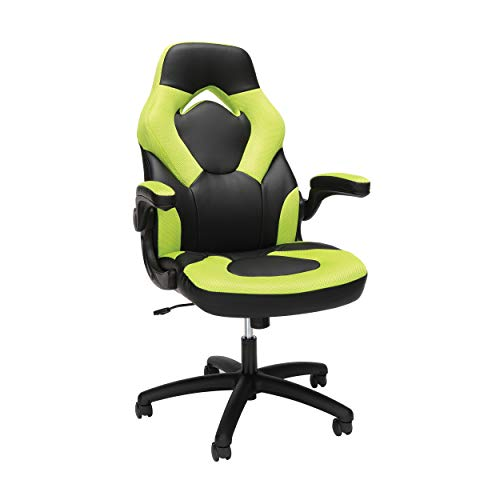 41Z879krOfL - 11 Best Gaming Chair Under 200 Money Can Buy