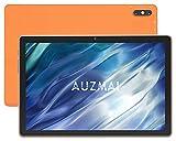 Tablet 10.1'' 5G WiFi Android 10 Tableta 4GB+64GB, TF 128GB con Certificación Google,...