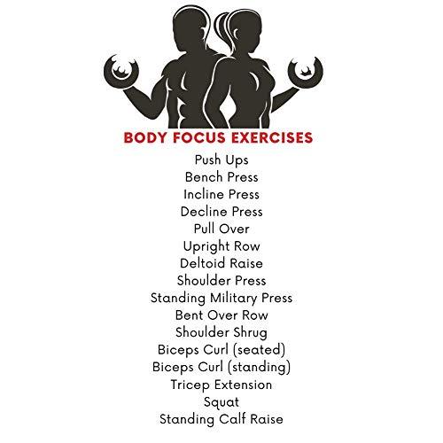 41ZEqEOzCCL - Home Fitness Guru