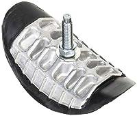 DUNLOP(ダンロップ)ビードストッパー メタルタイプ(M) 適用リム幅:2.15 430073 二輪 オートバイ用