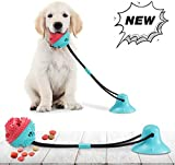 KAIMINGQIAN Dog chew Toys,...