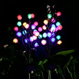 Outdoor Solar Lights,...image