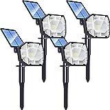 Biling 30 LED...image
