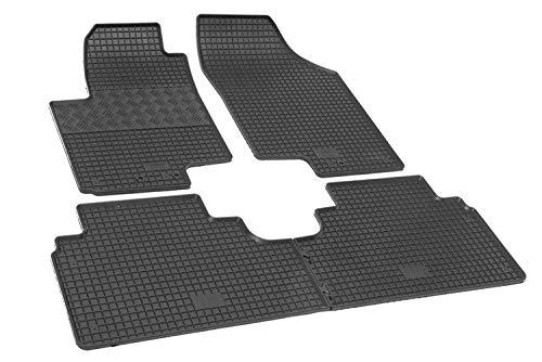 RIGUM901504, Hyundai ix20 dal 2010-, Kia Venga dal 2010-2015, Kia Venga Restyling 2015-