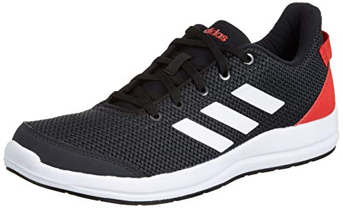 Adidas Men's Glick M Running Shoes