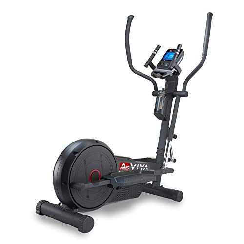 AsVIVA C28 cross trainer