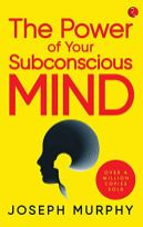 THE-POWER-OF-YOUR-SUBCONSCIOUS-MINDKindle-Edition